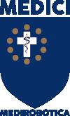 Centro Medici
