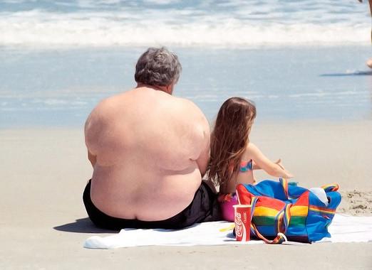 La-obesidad-del-abuelo-afecta-a-la-salud-de-sus-nietos_image_380