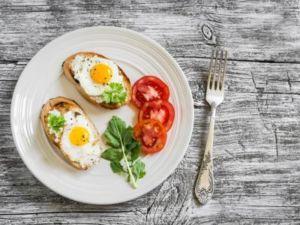 desayuno-huevos_0