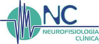 neurofisiologia-clinica